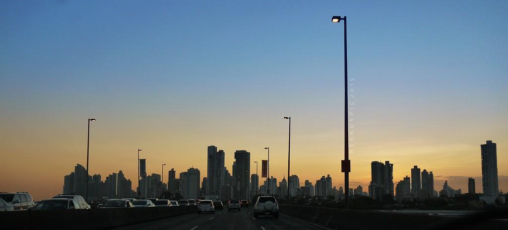 Top de los mejores lugares y cosas que hacer en Panamá