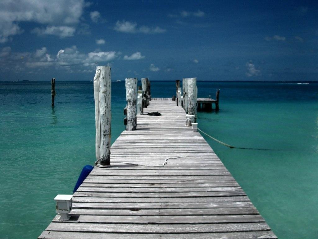 Top de los mejores lugares y cosas que hacer en Cancún