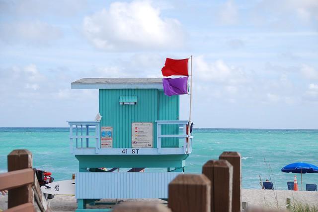 Vivacoombia Vuelos A Miami