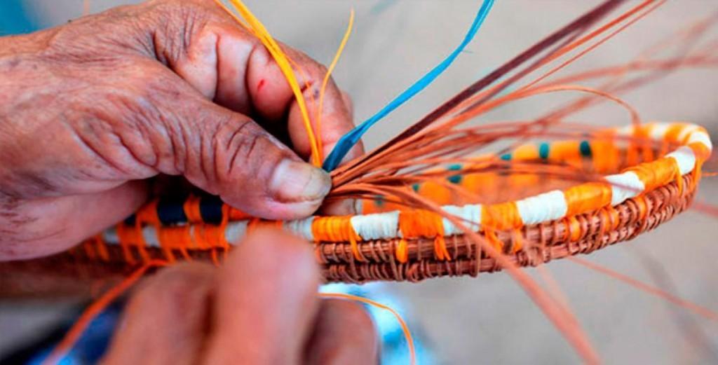 Artesanía1 1024x521 - Compra artesanías cucuteñas y apoya al talento nacional