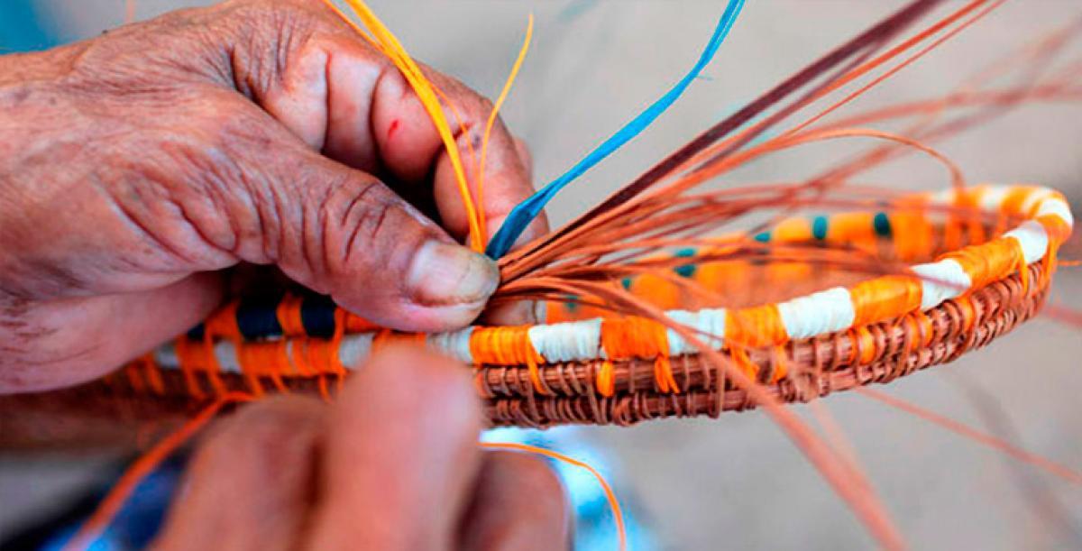 Artesanía1 - Compra artesanías cucuteñas y apoya al talento nacional
