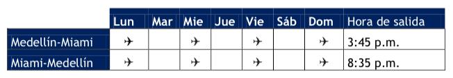 Viva-Colombia-Miami