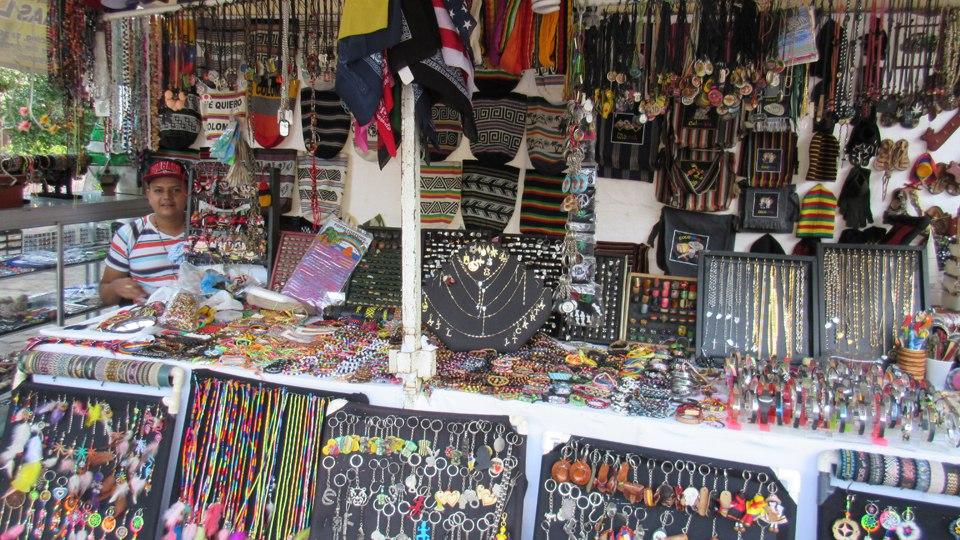 artesanía4 - Compra artesanías cucuteñas y apoya al talento nacional