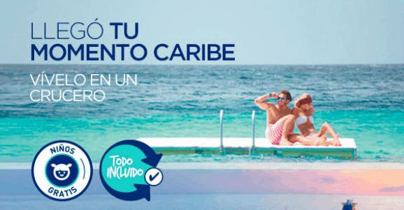 PULLMANTUR_CRUCERO_CARTAGENA_MOMENTO_CARIBE