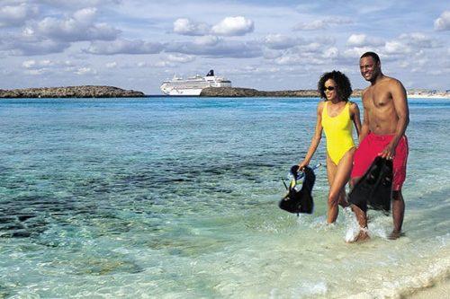 Bahamas.gsc1 - Estados Unidos B