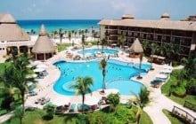 Cancun Catalonia Riviera Maya 1 - México: Cancún Y Riviera Maya | Viajes Y Paquetes 2021