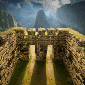 Luces Del Imperio Inca - Viajes A Perú Y Machu Picchu | Tours Y Paquetes