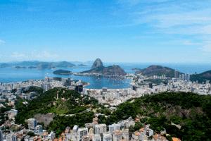 4330856214 Fa74Ced37C O 1024X682 - Brasil Tours &Amp; Paquetes Vacacionales