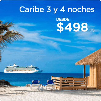 Caribe-3-y-4-noches-HOME