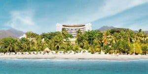 A Hoteles Santa Marta Galeon A Beefc2401A - Santa Marta Paquetes Y Planes 2021