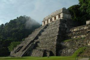 Mexico 853048 960 720 - México: Cancún Y Riviera Maya   Viajes Y Paquetes 2021
