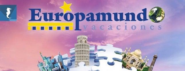 Europamundo Vacaciones  Home  Facebook