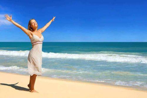 Bp Resort Puntacana Carrousel Destinos 1 - Punta Cana: Planes Todo Incluido