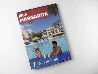 Guía de Viaje Isla Margarita