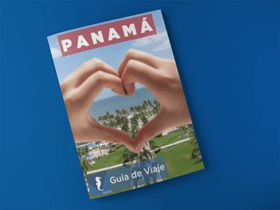 Guía de Viaje Panamá