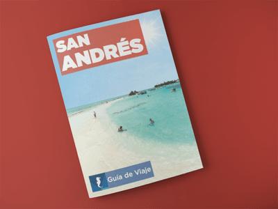 Guía de Viaje San Andrés