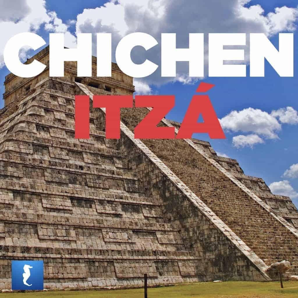 Los 10 mejores lugares para visitar en Cancún.002 1024x1024 - Los 10 mejores lugares para visitar en Cancún