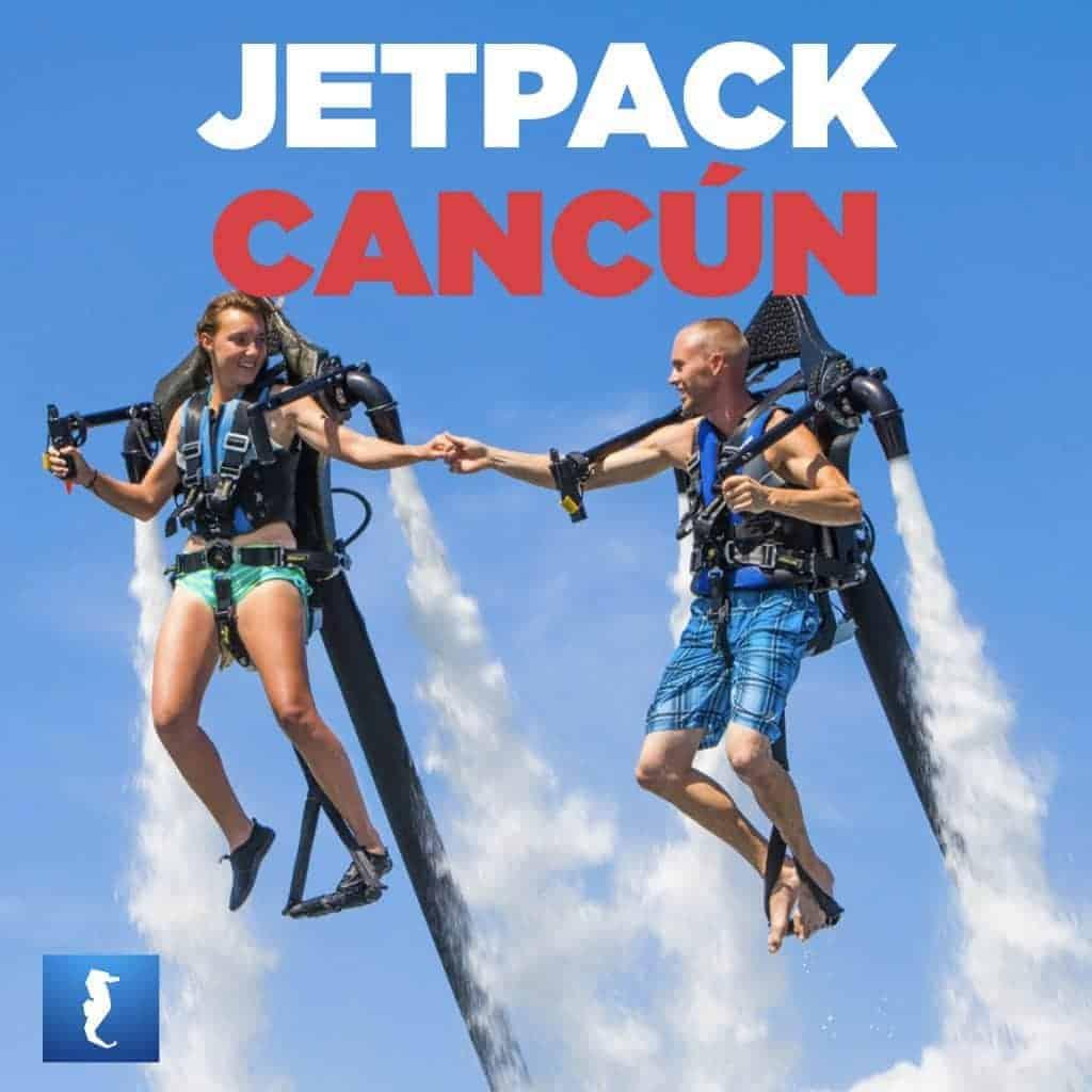 Los 10 mejores lugares para visitar en Cancún.005 1024x1024 - Los 10 mejores lugares para visitar en Cancún