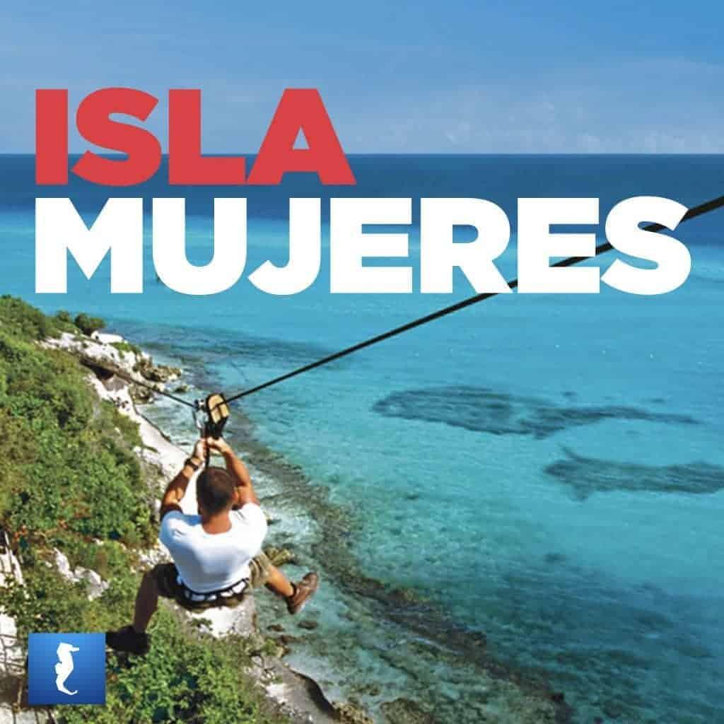 Los 10 Mejores Lugares Para Visitar En Cancún.006 - Los 10 Mejores Lugares Para Visitar En Cancún