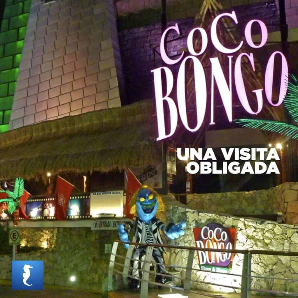 Los 10 mejores lugares para visitar en Cancún.007 1024x1024 - Los 10 mejores lugares para visitar en Cancún