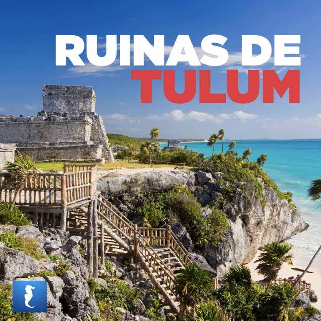Los 10 Mejores Lugares Para Visitar En Cancún.009 - Los 10 Mejores Lugares Para Visitar En Cancún