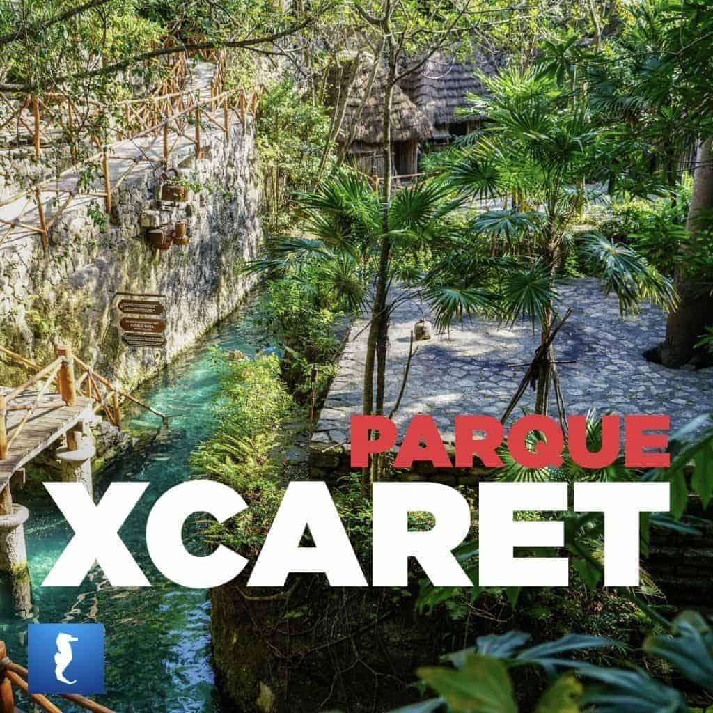 Los 10 mejores lugares para visitar en Cancún.010 1024x1024 - Los 10 mejores lugares para visitar en Cancún