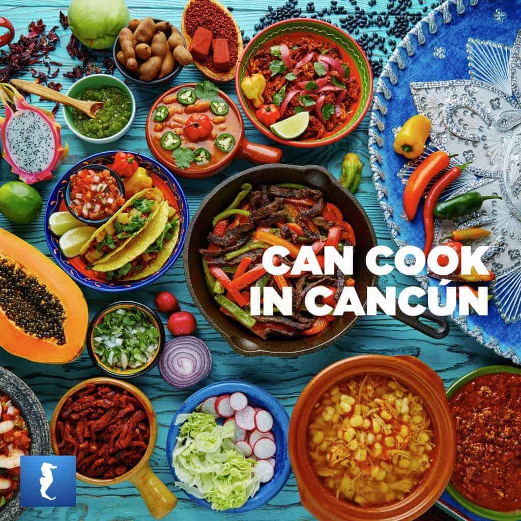 Los 10 mejores lugares para visitar en Cancún