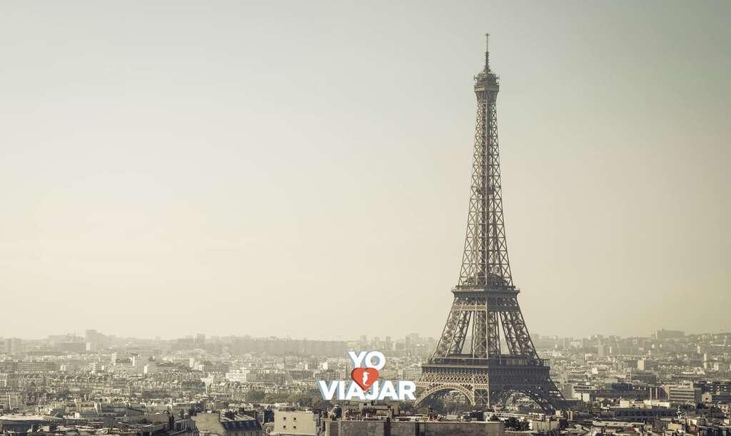 9 datos curiosos sobre Europa que quizás no conocías