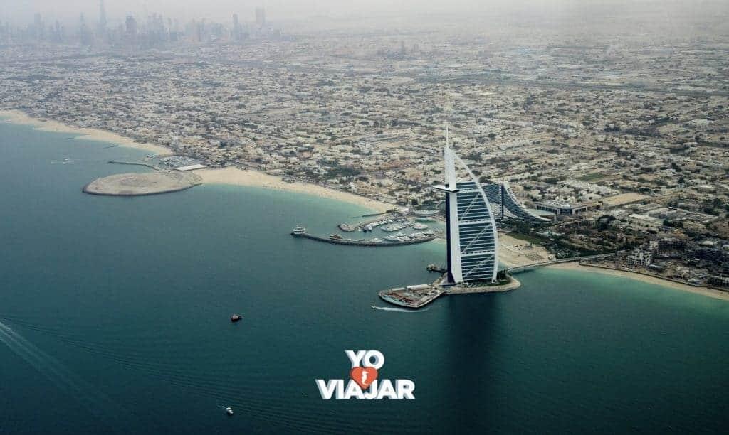 Emiratos Árabes 1024x612 - El vuelo mas caro del mundo vale 38.000 USD