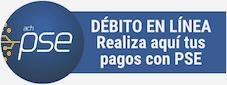 Realiza aquí abonos o paga tus reservas con débito PSE