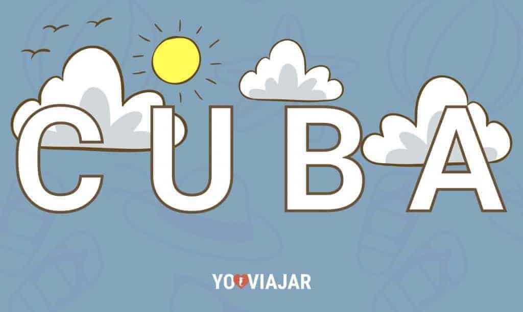 En Cuba Cover blog 1024x612 - Viaje a Cuba: ¿Cómo es y qué incluye?