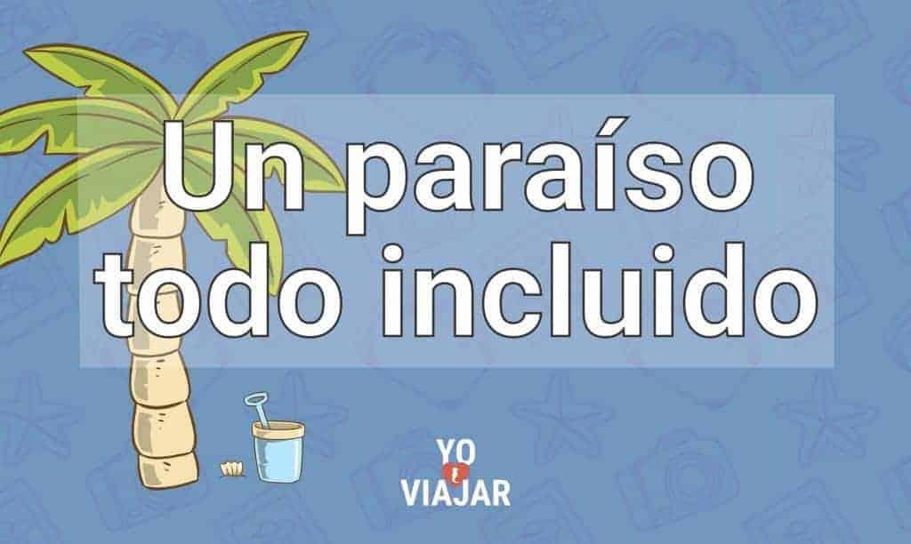 Islas Margaritas Cover blog 1024x612 - ¿Isla Margarita o Islas Margaritas? Un paraíso todo incluido