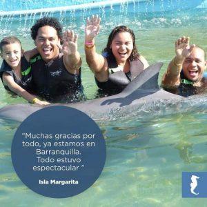 ISLA-MARGARITA-COMENTARIOS5