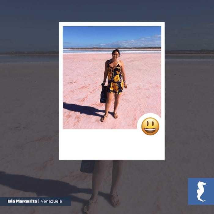 Isla Margarita 4 - Comentarios De Clientes Felices