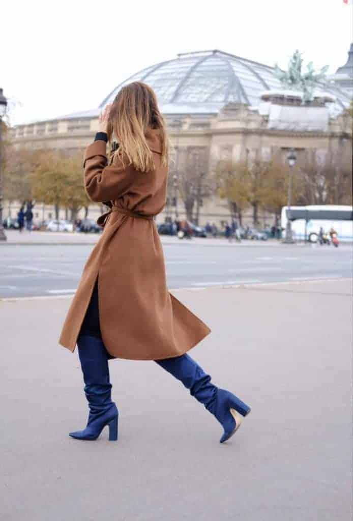 Paris3 1 - Paris Mon Amour: Lugares Recomendados En París Por Alejandra Muñoz [Productora De Moda]