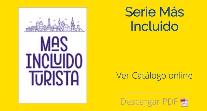 EUROPAMUNDO CATALOGO 10 min 700x377 - Europamundo 2019-2020: Circuitos y Tours por Europa