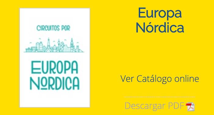 EUROPAMUNDO CATALOGO 5 min 700x376 - Europamundo 2019-2020: Circuitos y Tours por Europa