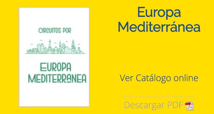 EUROPAMUNDO CATALOGO 7 min 700x372 - Europamundo 2019-2020: Circuitos y Tours por Europa