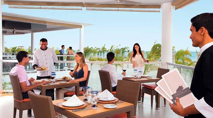 PANAMA Playa Blanca 3 tcm49 182598 900x500 - Oferta Panamá Playa y Ciudad · Hoteles RIU · Con vuelos