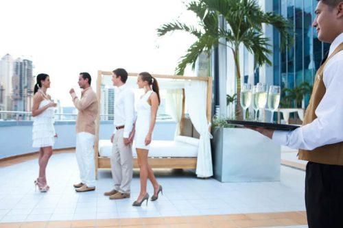 Panama Bar 01 Tcm49 127837 - Panamá: Ciudad Y Playa | Viajes O Paquetes Todo Incluido