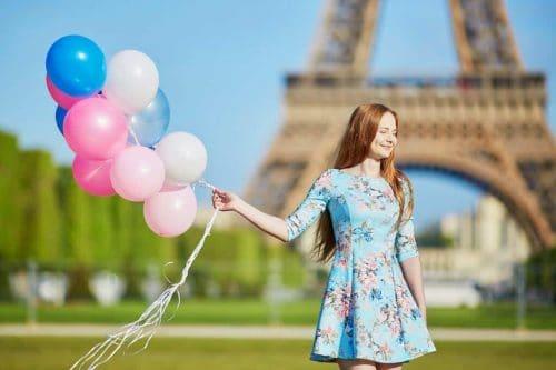 Paris Viajes Por Europa Min - Viajes Por Europa: Los Mejores 2021 - 2022