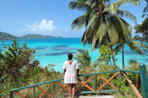 San Andres And Providencia Islands T20 Ywxbkr Min - San Andrés: Paquetes Y Planes 2021