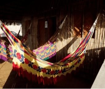 Captura De Pantalla 2019 07 12 A Las 4.43.28 P.m. - Guajira: Desconéctate En La Guajira | 3 Noche 4 Días 2021