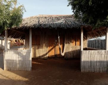 Captura De Pantalla 2019 07 12 A Las 4.43.46 P.m. - Guajira: Desconéctate En La Guajira | 3 Noche 4 Días 2021