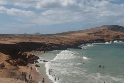 Guajira