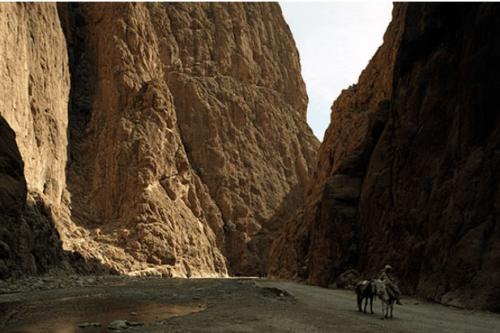 Captura de pantalla 2019 07 16 a las 5.28.30 p.m. 500x333 - Marruecos: Ciudades Imperiales y Kasbahs · 8 Días