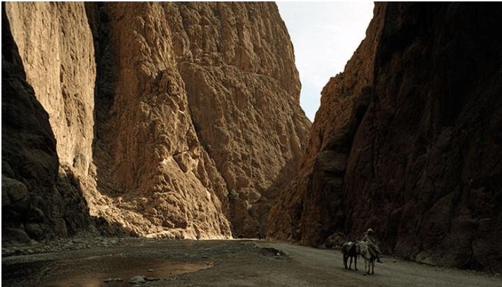 Captura De Pantalla 2019 07 16 A Las 5.28.30 P.m. - Marruecos: Ciudades Imperiales Y Kasbahs · 8 Días