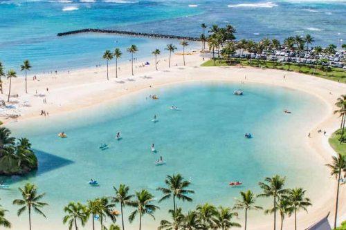 Andrew Ruiz 268701 Unsplash - San Andrés: Paquetes Y Planes 2021 - 2022