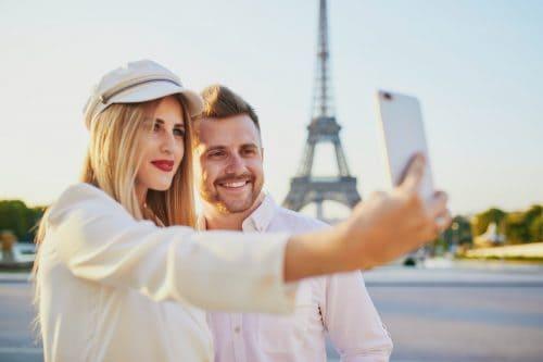 EUROPA EIFFEL VIAJES min 500x333 - Oferta 17 días Europa | 50% de descuento a tu acompañante | Reserva antes de Septiembre 30