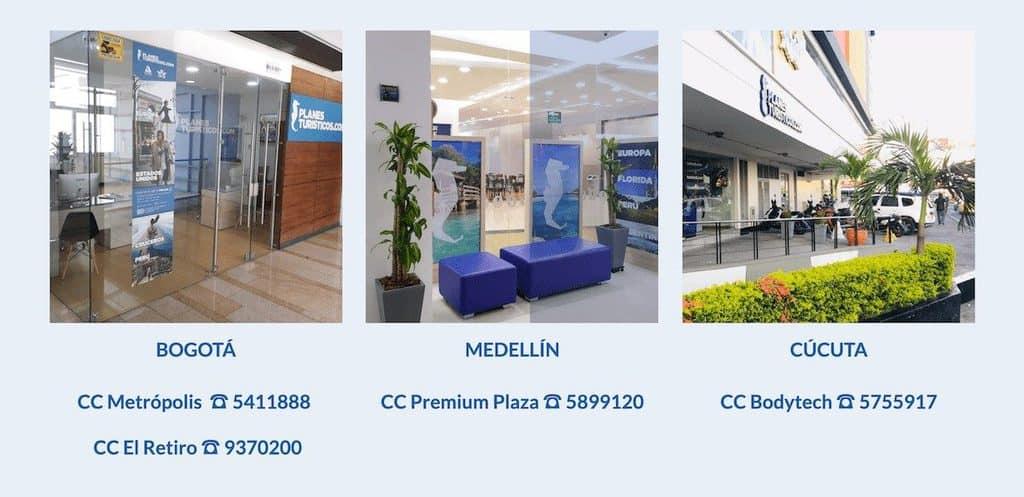 OFICINAS3 1200x583 - Colombia Aventura